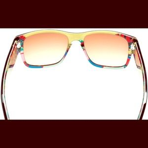THE BEATLES collectors edition SUNGLASSES
